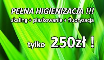 higienizacja 16022020